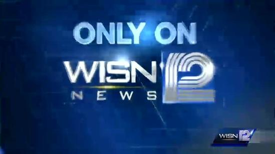 Only on 12 News: Medical equipment stolen from Waukesha based GE Healthcare
