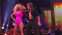 'Dancing With the Stars' New Cast Preview