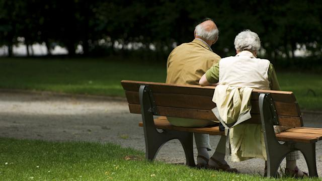 Social Security: the costs of retiring too soon