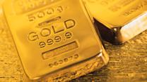 Gold Is In Need of a Major Correction