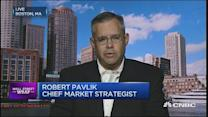 Markets had overreacted post-Brexit: Investor