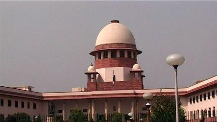 '84 riot case: SC rejects Tytler's plea, probe to continue