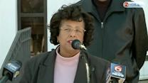 City leaders discuss Boil Water Advisory