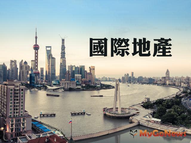 中國第一季度房地產開發保持溫度 投資趨於理性,戴德梁行發布《2018年第一季度中國住宅市場研究》