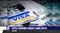 5 Things You Don`t Know About Your Credit Score