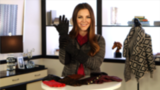 Get Your Hands On the Best Leather Gloves For Every Occasion