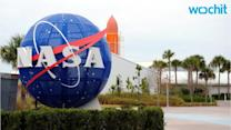 NASA Awards Grants for Research, Technology Development