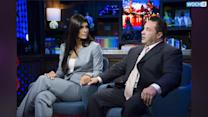 Joe Giudice Has A Few Requests Before He Takes The Stand For Fraud
