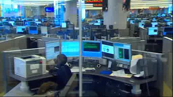 New problems reported for NYC's 911 system
