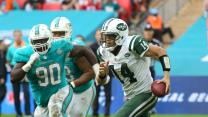 RADIO: Do we put stock into the 3-1 Jets?