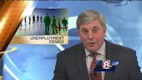 Saco mom fighting unemployment ruling