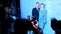 Kate Bosworth Calls Her 20's Challenging