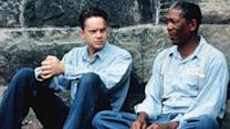 Why Is 'Shawshank Redemption' Still Minting Money?