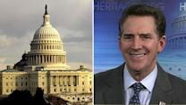 Will we really default if debt ceiling not raised?