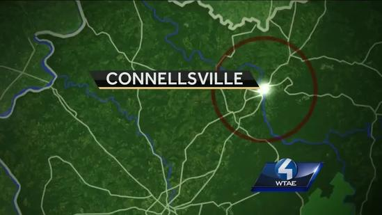 Suspect testifies there was 'no purpose' for killing Connellsville woman