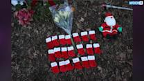Connecticut Will Seek Funds For Counseling For Newtown