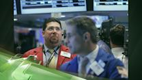 Latest Business News: Chinese IPO Pops in U.S. Debut