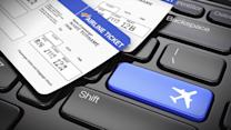 3 Myths About Airline Tickets That'll Cost You