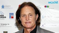 The Bruce Jenner Effect: Will More LGBT Celebs Come Out?