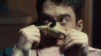'The Skeleton Twins' Clip: Do It