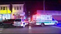 1 dead, 2 injured in Chester shooting