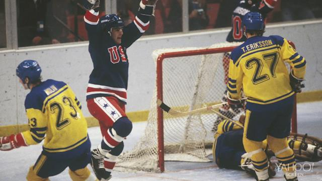 "Memorable Moments: The other ""Miracle"" from the 1980 Olympic Games"