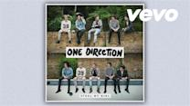 Steal My Girl (Audio)
