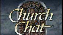 Church Chat: Dennis Hopper