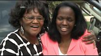 Mystery Remains Over Mother And Daughter Separated at Birth