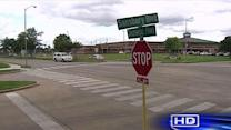 Proposal for traffic light in Ft. Bend Co. causing a stir