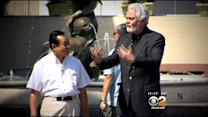 2 Local Men Remember The Fall Of Saigon Nearly 40 Years Later
