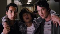 21 And Over Trailer 3