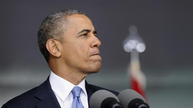 Obama hints at greater U.S. support in Syria