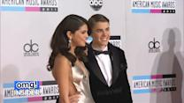 Battle of the Exes: Selena Gomez vs. Justin Bieber