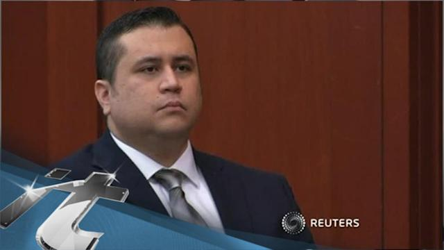 Law & Crime Breaking News: Jury Selection in Trayvon Martin Murder Case Moves Slowly on Second Day