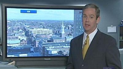 WGAL Prepares For Another 'First' -- Going Wide Screen