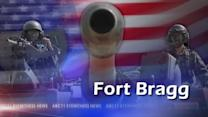 Community reacts to Fort Bragg furloughs