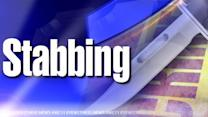 Suspect sought in stabbing near NC State's campus