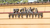 PF Chang`s Security Breach Hits 33 Restaurants