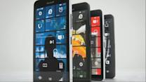 Microsoft Expected To Unveil New Line of Mobile Devices