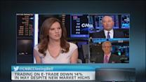 Pisani: Public not emotionally engaged in rally