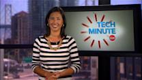 Tech Minute: Apps for easier holiday travel