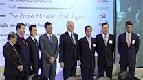 NAJIB: NATION'S INTERESTS BEFORE MY OWN POPULARITY