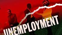 US Gains 157K Jobs; Jobless Rate Rises to 7.9%.