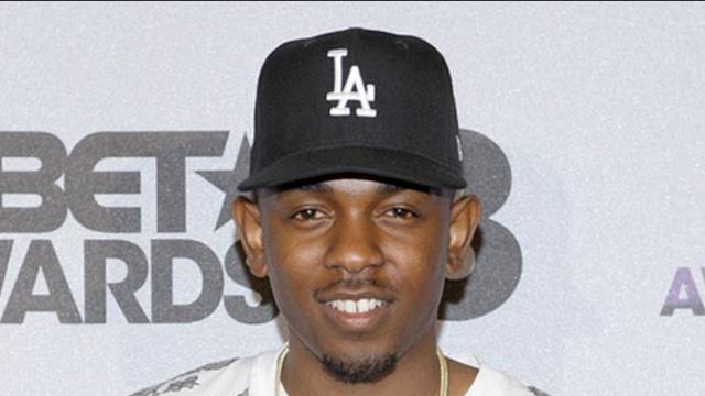 Kendrick Lamar Leads 2013 BET Hip Hop Awards Nominations & Snoop Dogg Hosting!