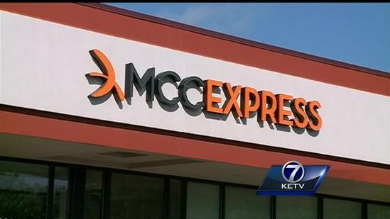 College learning facility opens in south Omaha