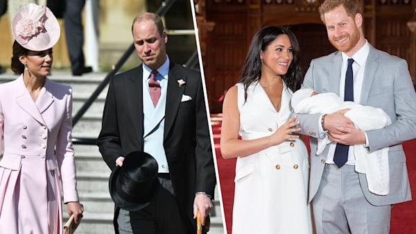 Meghan Markle Pippa Wedding.Why Pippa Middleton Didn T Want Meghan Markle At Her Wedding