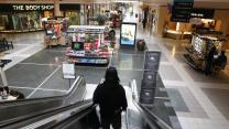 Mall takeover talk: Simon approaches Macerich