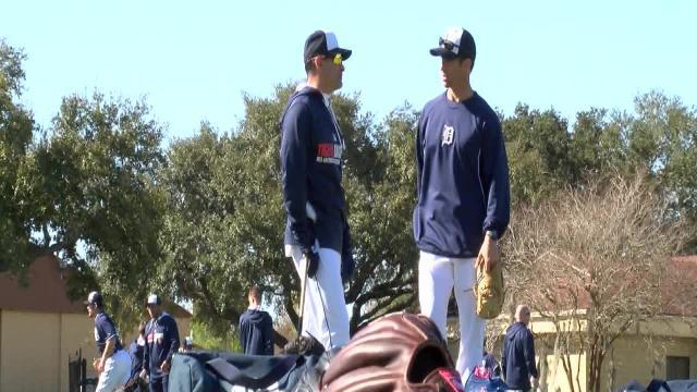 Brad Ausmus will bring different, yet similar feel to Tigers clubhouse