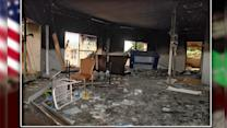 Getting to the bottom of Benghazi attack